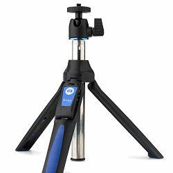 Tripod / selfie štap BENRO BK15