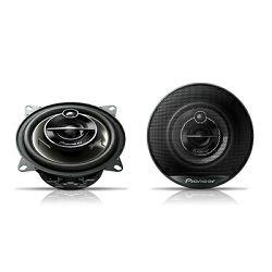 Auto zvučnici PIONEER TS-G1023I