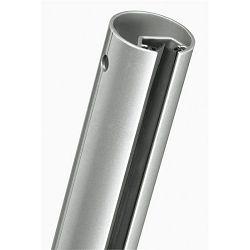 Tuba VOGELS PFA 9016 srebrna
