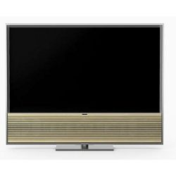 """TV BANG & OLUFSEN BeoVision Contour (48"""", 4K OLED, Smart TV, HDR 10 Pro)"""