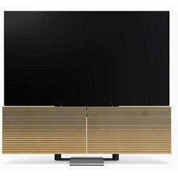 "TV BANG & OLUFSEN BeoVision Harmony (77"", Android Smart TV OLED 4 K,  )"