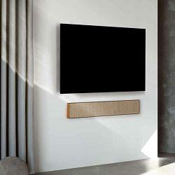 "TV BANG & OLUFSEN BeoVision Stage TV (55"", OLED, a9 Gen 2 inteligentni procesor, Wi-Fi)"