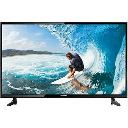 TV BLAUPUNKT BLA-48/148-O (LED, FHD, DVB-T2/S2, 100 Hz, 122 cm)