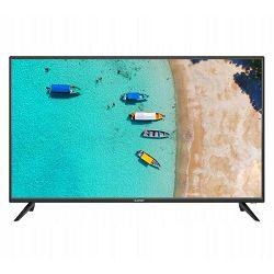 TV BLAUPUNKT BA40F4132LEB ANDROID (101 cm, LED, FHD, DVB-S2, jamstvo 3 god)