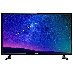 TV BLAUPUNKT BLA-40/148O-GB-11B-FEGBQP-EO (LED, DVB-T2/S2, 100 Hz, 102 cm)