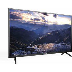 TV BLAUPUNKT BS40F2012NEB (102 cm, FHD, Smart TV, DVB-S2, jamstvo 3 god)