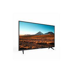 TV BLAUPUNKT BS42F2242NEB (109 cm, LED, FHD, SMART DVB-S2, jamstvo 3 god)