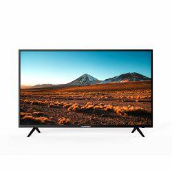 TV BLAUPUNKT BS43F2012NEB (108 cm, FHD, Smart, DVB-S2, jamstvo 3 god)