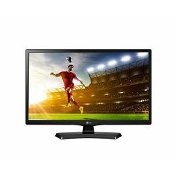 TV LG 28
