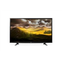TV LG 32LH570U (LED, PMI 450, DVB-T2/C/S2, 81 cm)