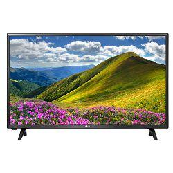 TV LG 32LJ500U (HD, DVB-T2/C/S2, PMI 200, 81 cm) - RASPRODAJA