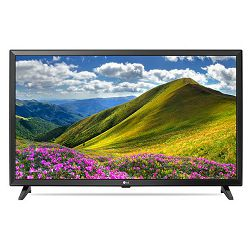 TV LG 32LJ610V (LED, Smart TV, PMI 1000, DVB-T2/C/S2, 81 cm)