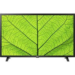 TV LG 32LM6370PLA (80 cm, FHD, Smart, DVB-S2, jamstvo 2 god)