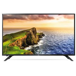 TV LG 32LV300C (LED, HD Ready,  DVB-T2/S2, PMI 100Hz, Hotel mode, 81 CM)