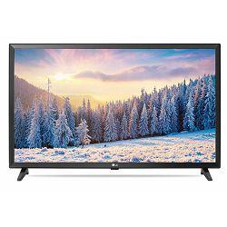 TV LG 32LV340C (LED, FHD, DVB-T2/S2, PMI 200Hz, 81 cm, Hotel mode)