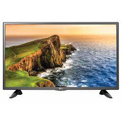 TV LG 32LW300C (LED TV, DVB-T2/C, 60 Hz, 81 cm)