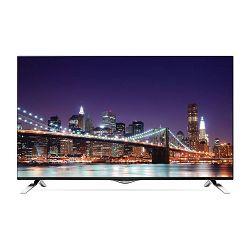 TV LG 40UF695V (LED, SMART TV, UHD, 4K, DVB-T2/S2, 600 Hz, 102 cm)