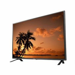 TV LG 42LF5800 (LED, SMART TV, 100 Hz, 107 cm)