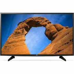 TV LG 43LK5100PLA (LED, FullHD, DVB-T2/C/S2, 109 CM)