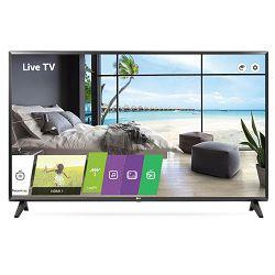 TV LG 43LT340C (109 cm, FHD, DVB-S2, Hotel Mode, jamstvo 2 god)