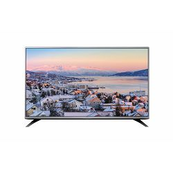 TV LG 43LW310C (LED TV, FHD, DVB-T2/C/S2, 109 cm, Hotel Mode)