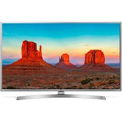 TV LG 43UK6950 (LED, UHD, Smart TV, HDR10 Pro, DVB-T2/C/S2, 109 cm)