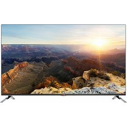 TV LG 47LB671V (LED, 3D SMART TV, DVB-S2, 122 cm)