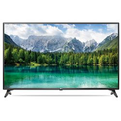 TV LG 49LV340C (LED, 125 CM, Full HD, 1920 x 1080,  DVB-T2/S2, PMI 200Hz, Hotel mode)