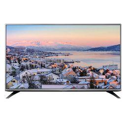 TV LG 49LW310C (LED TV, FHD, DVB-T2/C/S2, 124 CM)