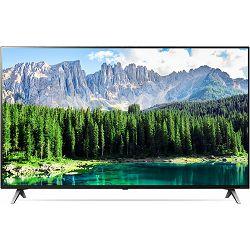 TV LG 49SM8500PLA (LED, UHD, Smart TV, 4K Cinema HDR, DVB-T2/C/S2, PMI 200, 124cm)