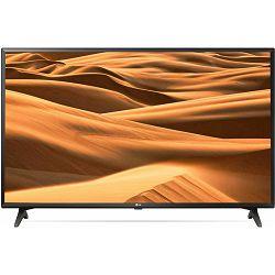 TV LG 49UM7000PLA (UHD, Smart TV, Active HDR, PMI 100Hz, DVB-T2/C/S2, 124 cm)