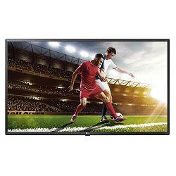 TV LG 49UT640S (UHD, SMART TV, DVB-T2/S2, 124 cm)