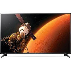 TV LG 55LH545V (LED, DVB-T2/S2, 300 Hz, 139 cm)