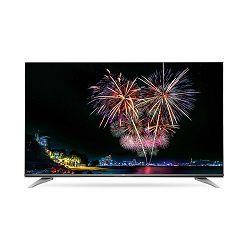 TV LG 49UH7507 (LED, 4K, UHD, SMART TV, DVB-T2/S2, PMI 1900, 124 CM)