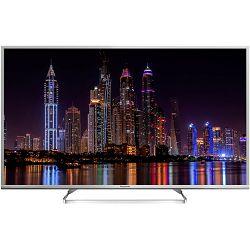 TV PANASONIC TX-40DS630E (LED, 3D, Smart TV, DVB/ T2, 1000 Hz, 102 cm)