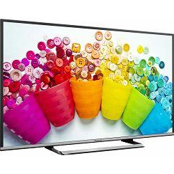 TV PANASONIC TX-40CS520E (LED, Smart TV, T2, 102 cm)