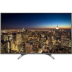 TV PANASONIC TX-40DX600E (LED, 4K UHD, Smart TV, DVB/ T2, 800 Hz, 102 cm)