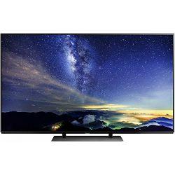 TV PANASONIC TX-55EZ950E (OLED, 4K, SMART TV, DVB-T2/C/S2, 140 CM)