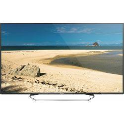 TV PANASONIC TX-60CX740E  (LED, 4K, 3D Smart TV, DVB-T2/S2, 152 cm)