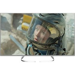 TV PANASONIC TX-65EX703E (LED, 4K, SMART TV, DVB-T2/C/S2, 165 CM)