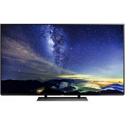 TV PANASONIC TX-65EZ950E (OLED, 4K, SMART TV, DVB-T2/C/S2, 165 CM)