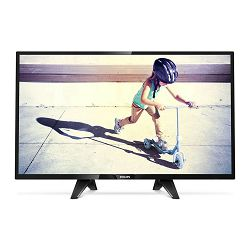 TV PHILIPS 32PFS4132 (FHD, DVB-T2/C/S2, 81 cm)