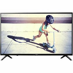 TV PHILIPS 32PHS4012 (LED, 200HZ PPI, DVB-T2/C/S2, HEVC/H.265, 81 CM)