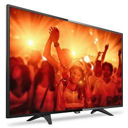 TV PHILIPS 32PHT4101/12  (LED, HD, DVB-T2/C, 81 cm)