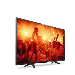 TV PHILIPS 40PFT4101 (LED TV, 102 CM)