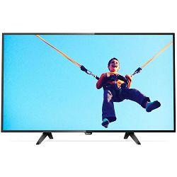 TV PHILIPS 43PFS5302 (FHD, DVB-T2/C/S2, 109 cm)