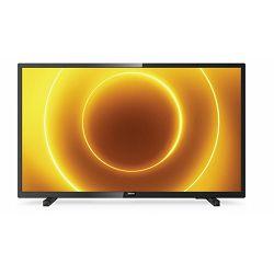 TV PHILIPS 43PFS5505 (108 cm, FHD, Pixel Plus HD, DVB-T2/C/S2, jamstvo 2 god)