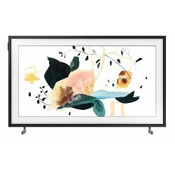 TV SAMSUNG QE32LS03TCUXXH ( FHD, Smart TV, HDR10+, PQI 1000, DVB-T2/C/S2, 81 cm)