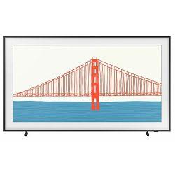 TV SAMSUNG QE50LS03AAUXXH (UHD, Smart TV,HDR10+,  PQI 3000, DVB-T2/C/S2, 127 cm)