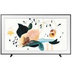 TV SAMSUNG QE50LS03TAUXXH + poklon okvir za Frame TV (UHD, Smart TV, HDR10+, PQI 3000, DVB-T2/C/S2, 127 cm)